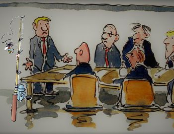 Zebranie sprawozdawcze 2018